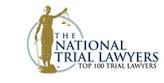 national-trial-lawyers-top-100