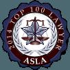 top100_2014