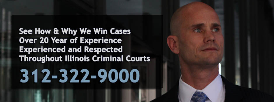 callahan-1-defense-lawyer-3